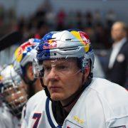 Red Bulls unterliegen im Penaltyschießen gegen Banská Bystrica