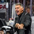 Meister Mannheim siegt in Nürnberg mit 4:1 – Eine Niederlage die den Ice Tigers Mut macht
