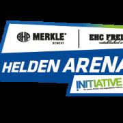 """Starkes Zeichen! EHC Freiburg spielt ab sofort in der """"Echte Helden Arena"""""""