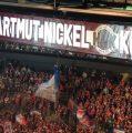 4:1 Sieg gegen die Grizzlys! Eisbären lassen Wolfsburg keine Chance