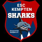 Sharks buchen Playoff Ticket