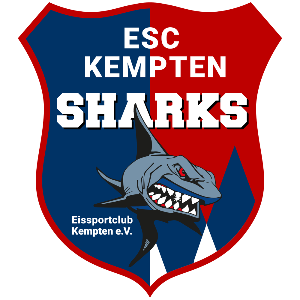ESC Kempten Logo