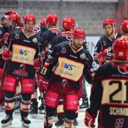 Hannover vor dem vierten Stadtderby: Schaffen die Scorpions den Grand Slam?