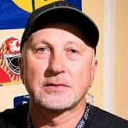 EV Lindau verpflichtet neuen Coach