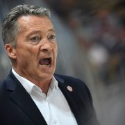 Hält de DEG-Serie auch gegen Ingolstadt und Schwenningen?