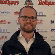 Freiburg: Sportliches Führungsduo bleibt an Bord