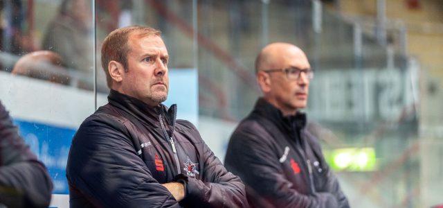 Rosenheim: Zwei Topspiele, viele Ausfälle, ein Comeback