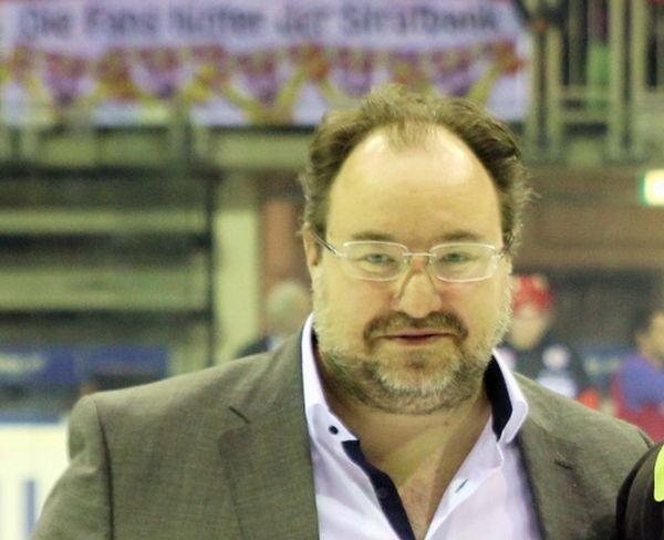 Gesellschafterversammlung steht bevor: Alle schauen am Dienstag nach Krefeld