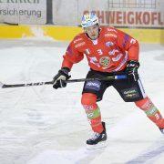 Ivan Tauferer verstärkt Ritten beim Continental Cup