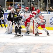 TEV klettert auf Platz 2 nach Sieg in Passau