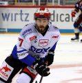 Neue Zweijahresverträge: Wild Wings binden deutsches Duo bis 2022