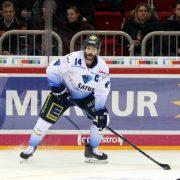Ingolstadt: Sechs Abgänge stehen fest, sechs Spieler noch ohne Entscheidung
