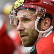 Captain Reto Kobach kündigt seinen Rücktritt an