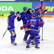 Eishockey Wetten – Welche Wettarten aktuell ausgesprochen beliebt sind