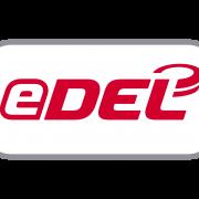 DEL startet eigene eSports Liga: eDEL