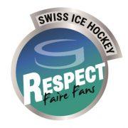 Schweiz: 83 Stadionverbote, darunter 22 deutsche Staatsangehörige, nach Ausschreitungen ausgesprochen