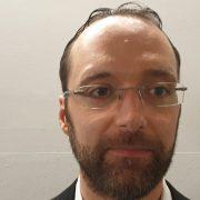 Krefeld Pinguine: So erklärt Geschäftsführer Matthias Roos das Ergebnis der Gesellschafterversammlung