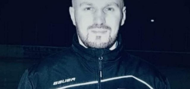 Trainerwechsel in Hamburg