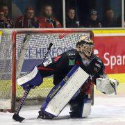 Ice Dragons 3:1-Derbysieger – Starkes Allendorf-Debüt gegen Hamm