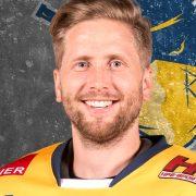 Christopher Mauch übernimmt Trainer-Aufgaben von Heiko Vogler – Stuttgarter Eishockey-Club froh über kurzfristige interne Lösung