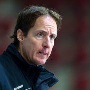 Trainerwechsel beim EHC Winterthur