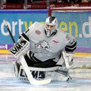 Sieg in Krefeld! Ice Tigers holen wichtige Punkte im Kampf ums Pre-Playoff Heimrecht