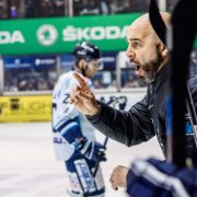 Eislöwen mit Overtime-Niederlage in Landshut