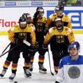 Endlich wieder Eishockey: Männer-U20 und -U18 des DEB reisen zur Lehrgängen in die Schweiz