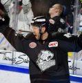 Ice Tigers feiern zweiten Sieg an diesem Wochenende