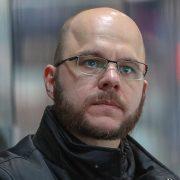Das sagt Iserlohns Sportchef Christian Hommel über den Aufschwung der Roosters, die Kooperation mit Bietigheim und zu weiteren Personalplanungen