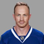 Jack Skille verstärkt die Ice Tigers