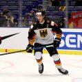 Deal perfekt! Moritz Seider kehrt auf Leihbasis zurück nach Mannheim