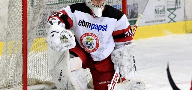 Alois Schloder-Pokal geht an Philipp Maurer