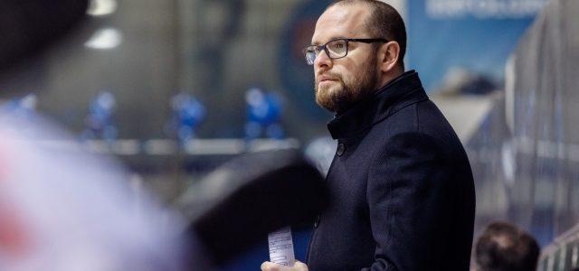 Überraschung in Freiburg: Der Sportchef geht vorzeitig von Bord