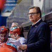 EV Landshut und Deggendorfer SC beschließen Kooperation
