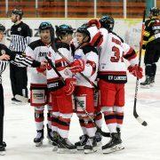 Niederbayerns Top-Clubs schmieden eine erfolgversprechende Allianz
