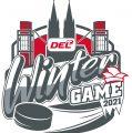 Winter Game 2021 erneut im Kölner Rhein-Energie Stadion
