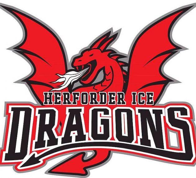 Nico Schnell nächster Ice Dragons Neuzugang