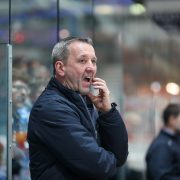 Bremerhaven bucht erstmals das direkte Viertelfinalticket