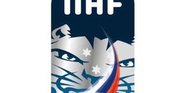 IIHF Weltmeisterschaft Division I Gruppe A abgesagt