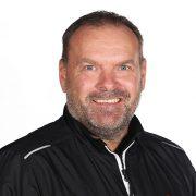 Interessenskonflikt? Welchen neuen Trainer lockt Sportchef Marco Bayer zu den SCL Tigers?