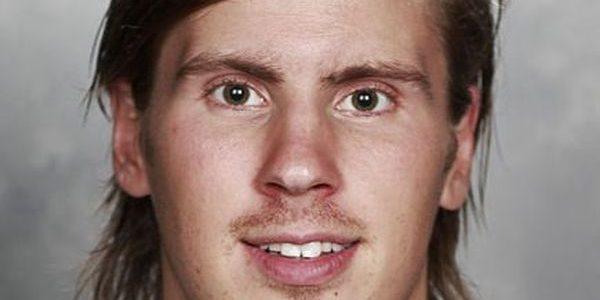 Nachfolger von Dustin Strahlmeier gefunden: Wild Wings verpflichten schwedischen Torhüter