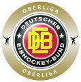 24 Oberligisten erhalten Zulassung für die Saison 2020/21 – Leipzig und Hannover Indians wird die Zulassung verweigert