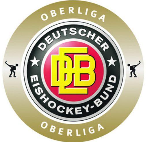 Eishockey-Oberligisten einigen sich auf Transferstopp
