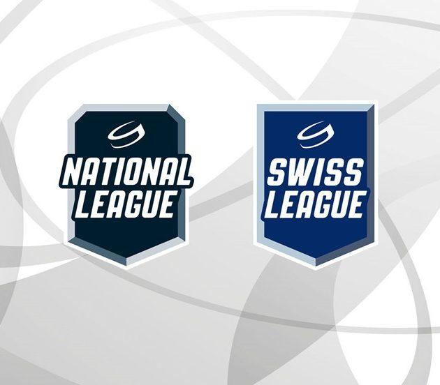 Ligaversammlung National League und Swiss League: Keine Absteiger in der Saison 20/21