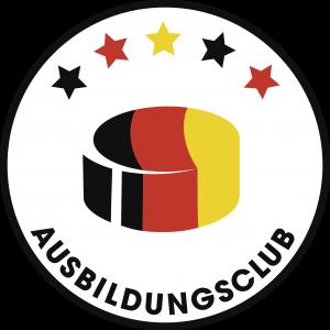 DEB-Sterneprogramm bleibt Erfolgsgeschichte – 13 Clubs erhalten fünf Sterne