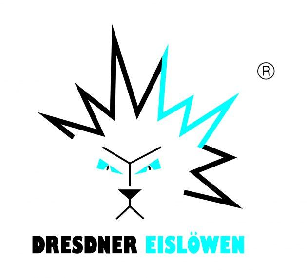 """Dresden erhält """"Fünf Sterne""""-Auszeichnung"""