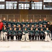 Starbulls Rosenheim: Saisonfazit der U11-Kleinschüler und U13-Knaben