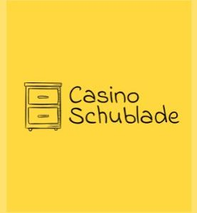 Neunzehn Jahre später: CasinoSchublade – Spezialist für die Sportwetten im Online Casino