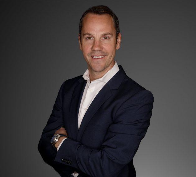 Vom Tor-zum Talentjäger: Christoph Ullmann macht den nächsten Schritt